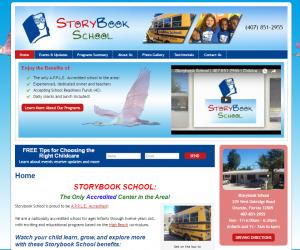 storybookschoo._com