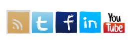 Local Child Care Marketing Social Media Integration