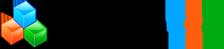 cccrm-logo-1 small (a)