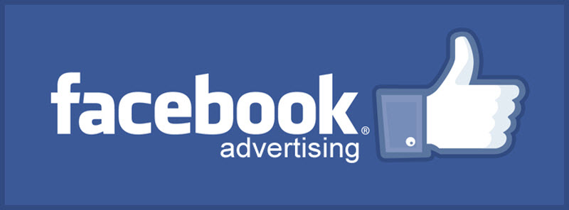 Facebook Posting And Advertising
