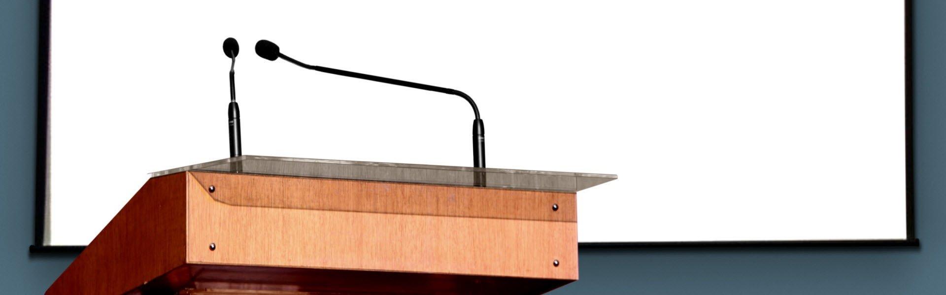 podium-1920-x-600