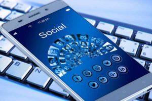 social media marketing   Local Child Care Marketing