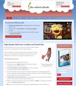 TheOxfordSchools.com