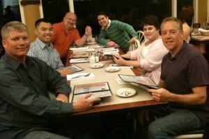 Local Marketing Mastery Platinum Group