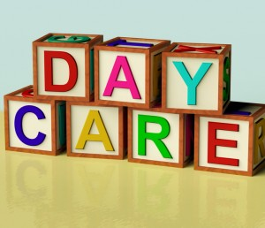 The Best Childcare Marketing and Website Design