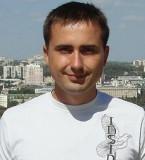 Serge Kosar