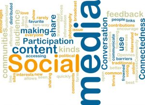 Social Media Branding for Child Cares and Preschools
