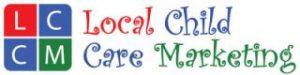 cropped-LCCM-Logo-2015-400px.jpg