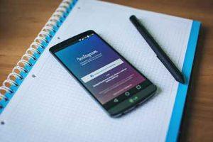 social media marketing strategy Local Child Care Marketing