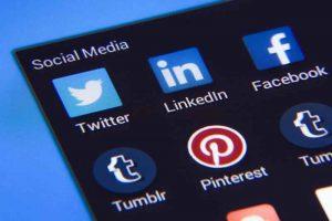 social media marketing for child care Local Child Care Marketing