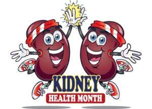 kidney disease | Local Child Care Marketing