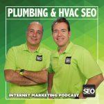 Plumbing-HVAC-SEO-Internet-Marketing-Podcast-Cover-Image-150x150