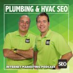 Plumbing-HVAC-SEO-Internet-Marketing-Podcast-Cover-Image-150x150