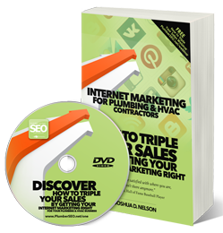 Triple-Sales-Book-Cover-DVD