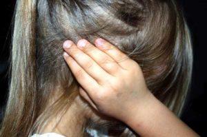 child abuse   Local Child Care Marketing