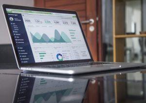 how to use Google Analytics | Local Child Care Marketing