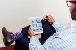 google analytics | Local Child Care Marketing