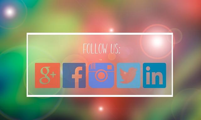 social media | Local Child Care Marketing