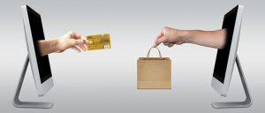 benefits of remarketing