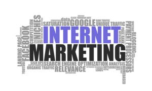 internet marketing components