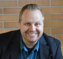 Michael Tasner President & CEO