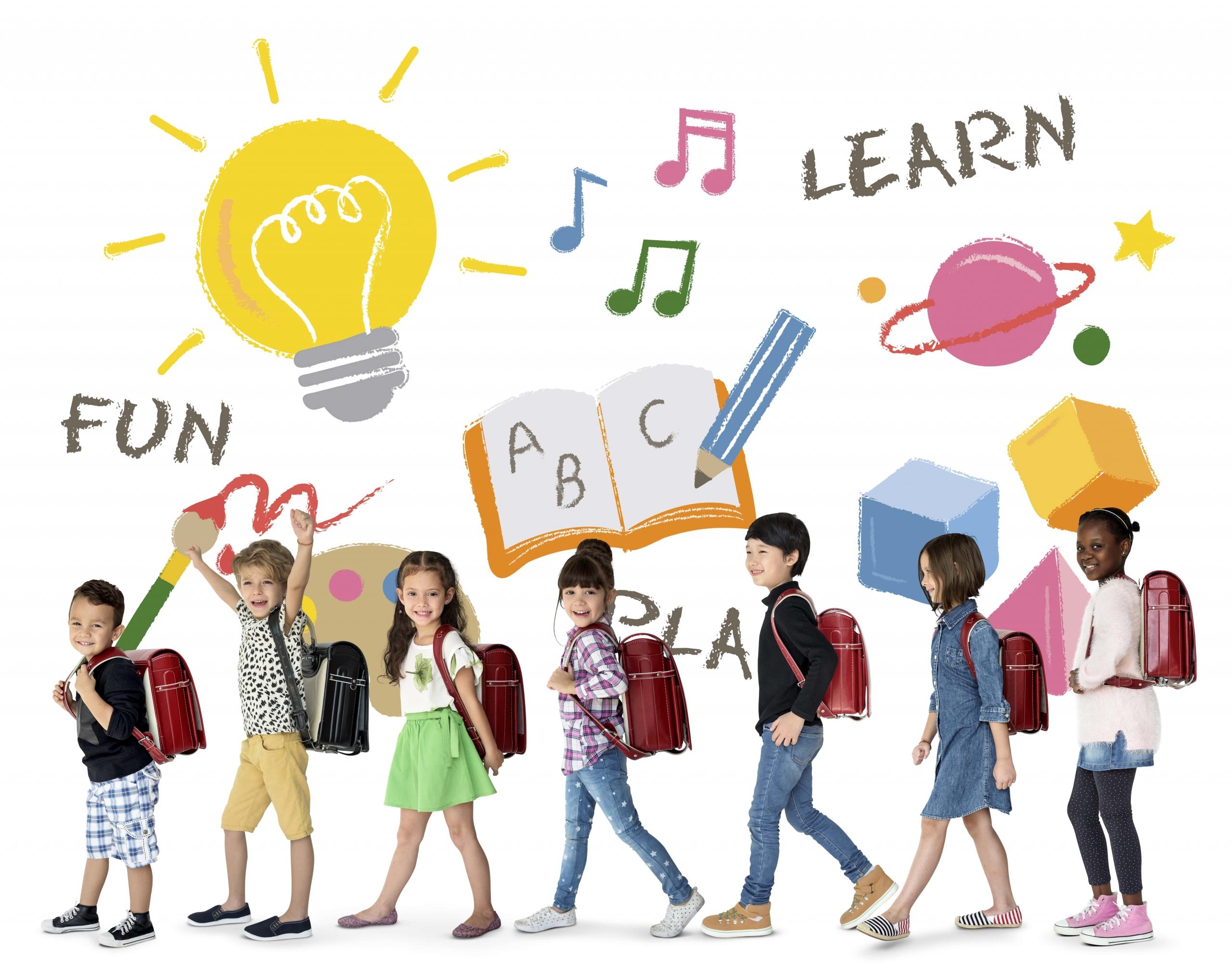 child care marketing blog
