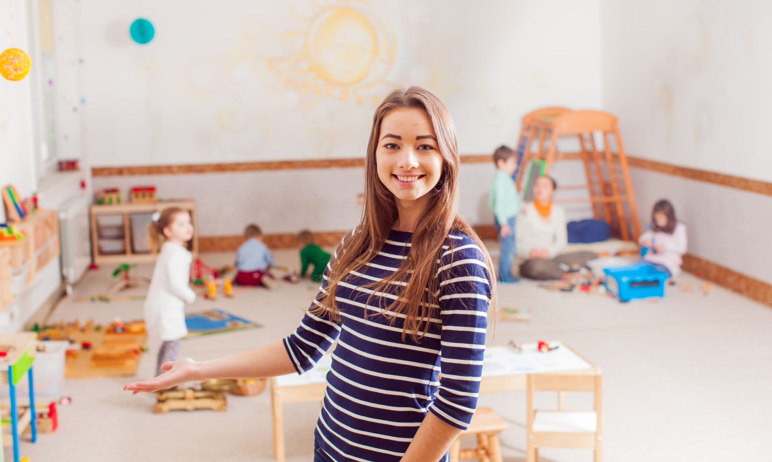 preschool teacher, hiring tips